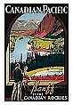 Canadian Pacific Posters